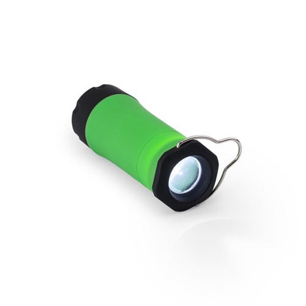 Detalle de Boda Linterna Fillex Verde
