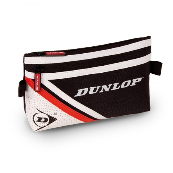 Detalle de Boda Portatodo Tellom-Dunlop-