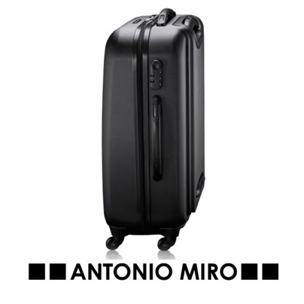 Detalle de Boda Trolley Kafal -Antonio Miro-
