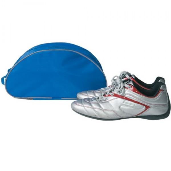 Detalle de Boda Zapatillero Shoe Azul