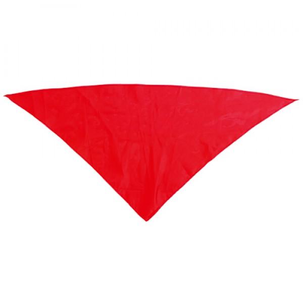 Detalle de Boda Pañoleta Plus Rojo