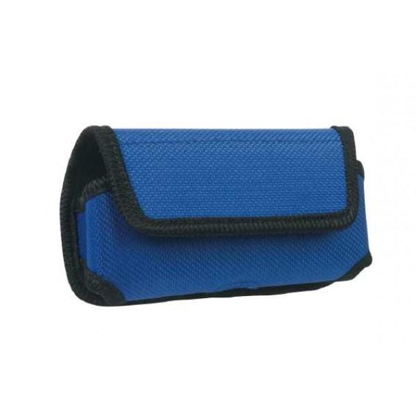 Detalle de Boda Portatodo Nila Azul