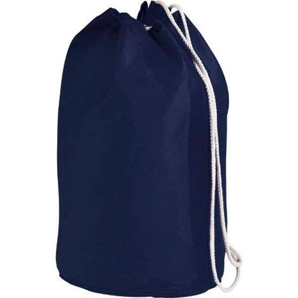 Detalle de Boda Petate Rover Azul