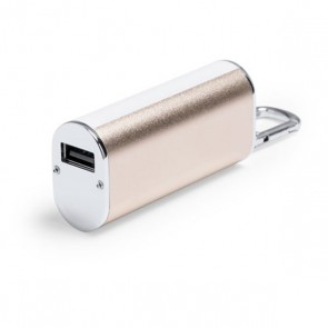 Detalle de boda Power Bank Rockal