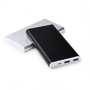 Detalle de boda Power Bank Quench